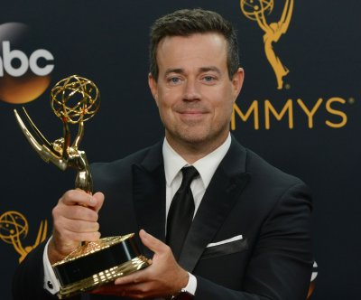 Carson Daly, wife Siri expecting baby No. 4: 'Beyond thankful'