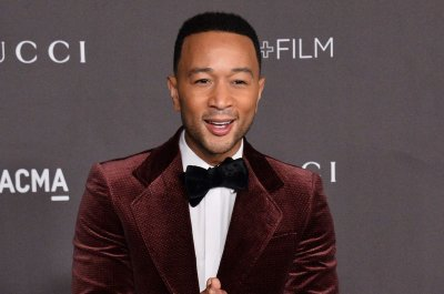 'This is Us': John Legend to guest star in Season 4