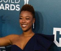 Famous birthdays for April 15: Samira Wiley, Maisie Williams