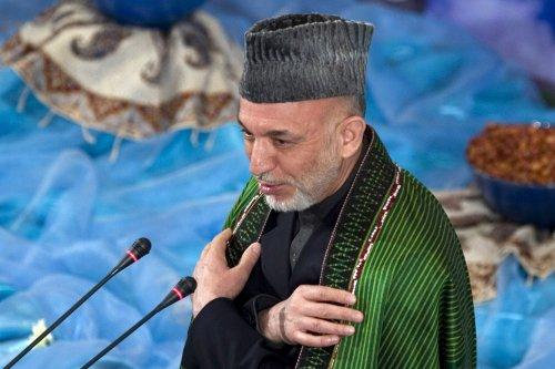 Cracks emerge in West-Kabul relations