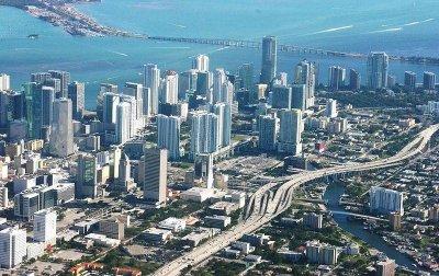 2,000-year-old Tequesta village found in downtown Miami