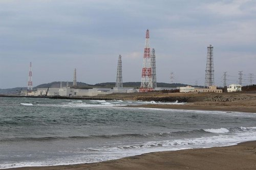 Restart of world's largest nuclear plant delayed in Japan