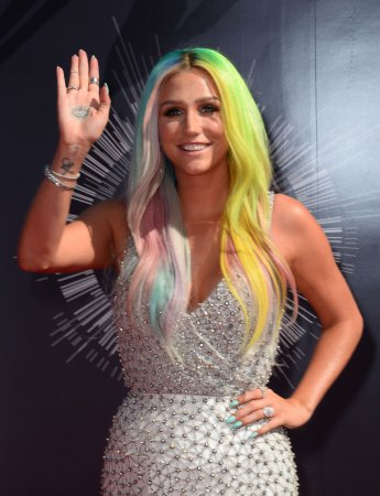 Kesha sues producer Dr. Luke for sexual assault