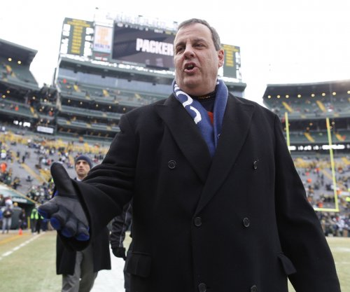 Christie's approval rating remains low in New Jersey