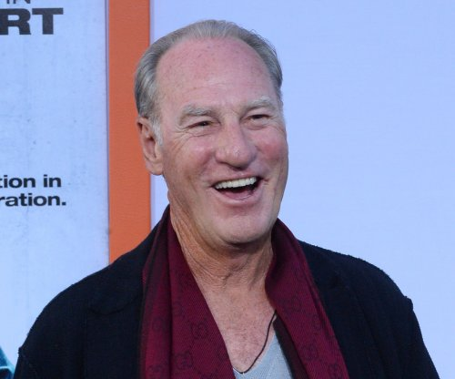Craig T. Nelson returning to TV as 'Coach'