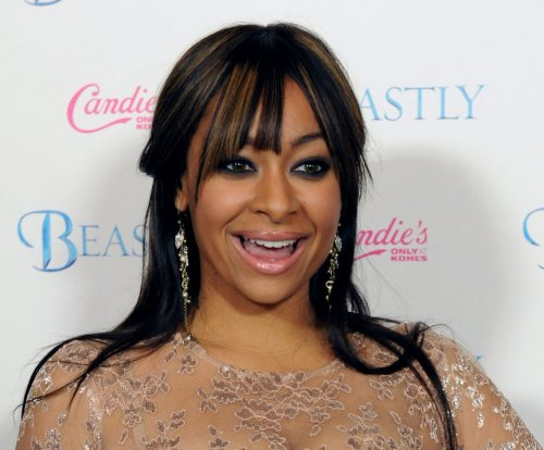 Raven-Symoné says 'name discrimination was uncalled for' on 'The View'