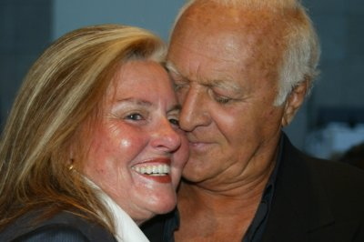Robert Loggia from 'The Sopranos' and 'Big' is dead at 85