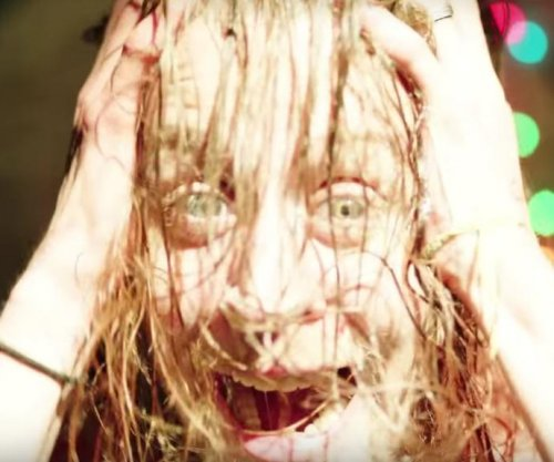 Macaulay Culkin returns as unstable 'Home Alone' character