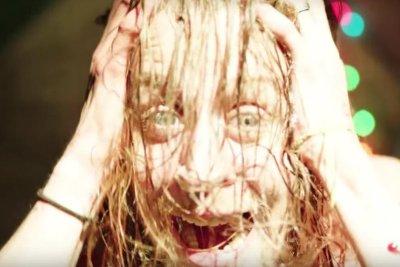 Macaulay Culkin returns as unstable 'Home Alone' character