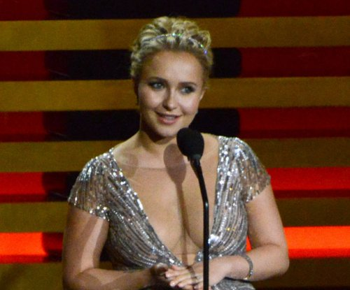Hayden Panettiere on postpartum treatment: 'It made my life better'