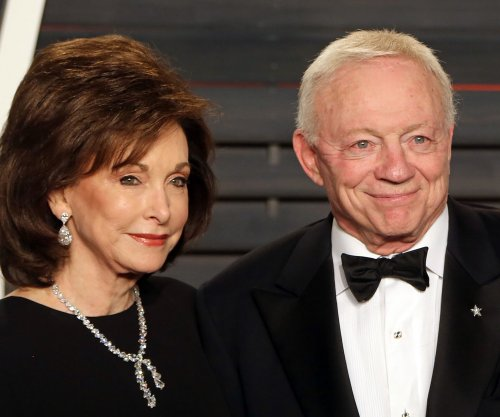 Dallas Cowboys' Jerry Jones: Football, CTE link unproven