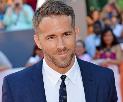'Deadpool 2' to begin filming next year
