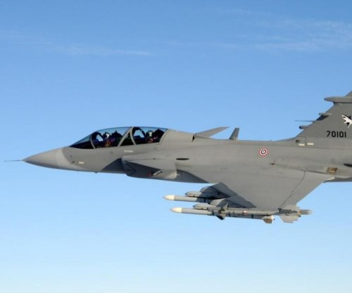 Saab announces new Nautics business area