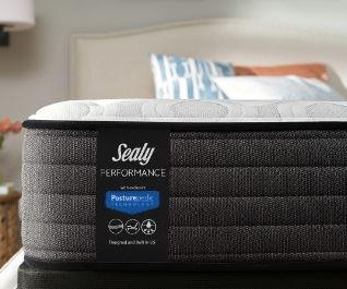 Tempur Sealy terminates contract with retailer Mattress Firm