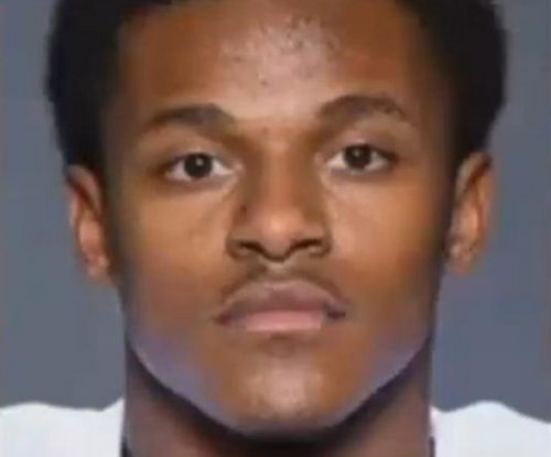 Oklahoma Sooners football player charged with felony burglary