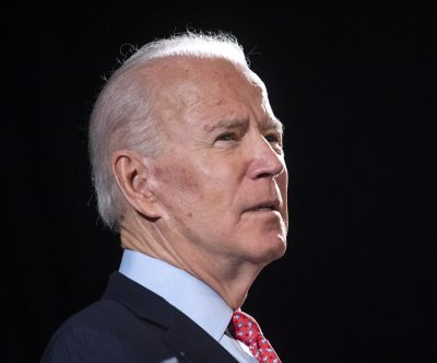 Biden tells black leaders he will fight against institutional racism