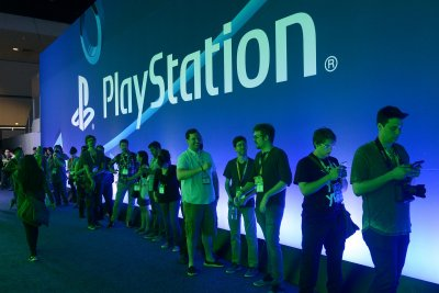 Sony postpones PlayStation 5 event: 'We want to stand back'