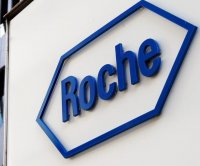 FDA approves Roche test that detects antibodies that fight coronavirus