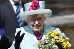 Queen Elizabeth II turns 95 amid 'great sadness' over Prince Philip's death