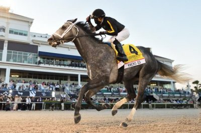Saratoga Derby and Oaks, Whitney Stakes top weekend horse racing agenda