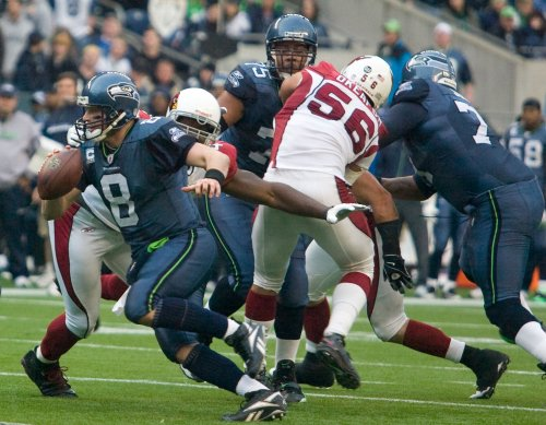 NFL: Arizona 26, Seattle 20