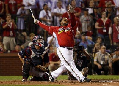 Mota, Fielder fined by MLB