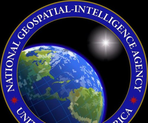 U.S. intel agency contracts for BAE Systems software
