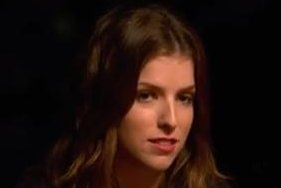 Anna Kendrick stars in new trailer for 'Pitch Perfect 2'