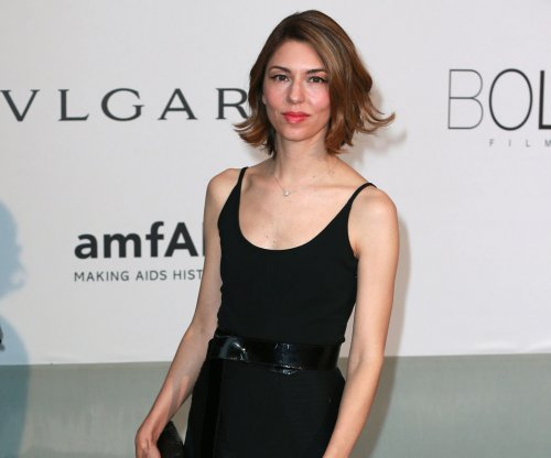 Sofia Coppola no longer set to direct live-action 'Little Mermaid'