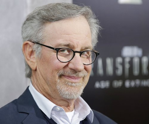 CBS orders 'American Gothic' series from Steven Spielberg's Amblin Television