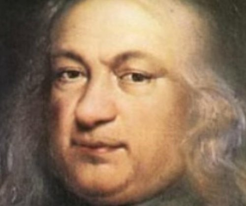 British mathematician solves Fermat's Last Theorem
