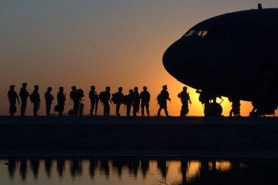 Senate committee passes FY2017 defense bill