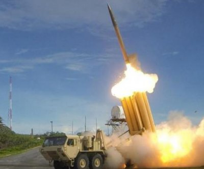 U.S. official: THAAD to be deployed to deter North Korea threats