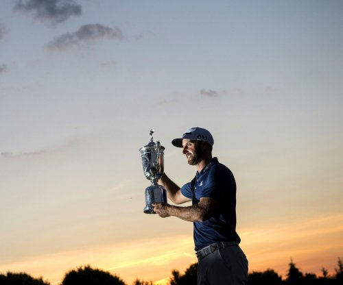 This week in golf: Who is playing, how to watch, updates
