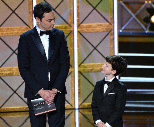 CBS orders full season of 'Young Sheldon'