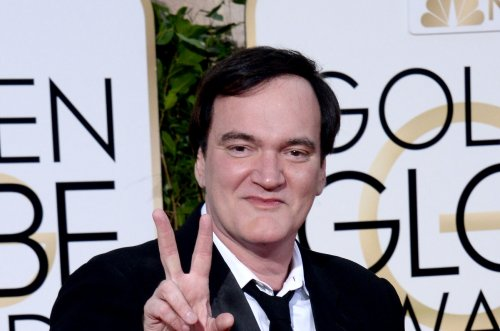 Tarantino gets $18 million tax credit for upcoming film about Manson murders