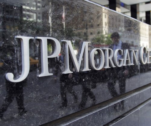 JPMorgan Chase to demolish New York City building, erect a new headquarters