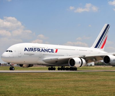 Air France to cut 7,580 jobs amid pandemic slump