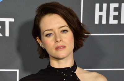 Claire Foy, Paul Bettany join BBC and Amazon's 'A Very British Scandal'