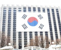 South Korea to launch mentorship programs for North Korean defectors