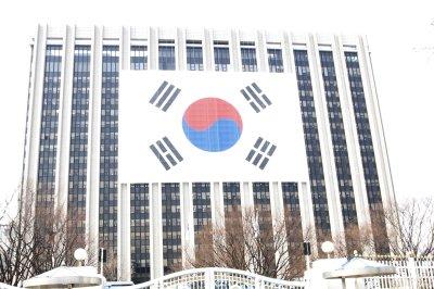 South Korea to launch mentorship programs for North Korean defectors