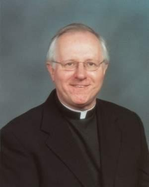 FBI takes over priest embezzlement case