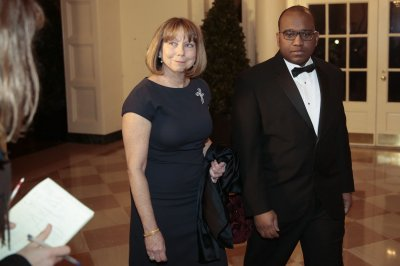 New York Times fires executive editor Jill Abramson