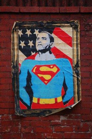 Study shows whites think blacks are superhuman, magical