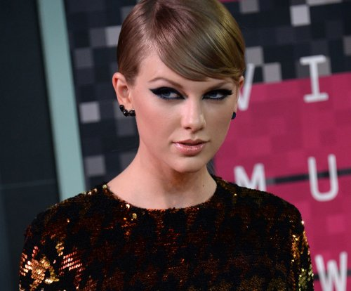 Taylor Swift surpasses Kim Kardashian's Instagram record-breaking follower count