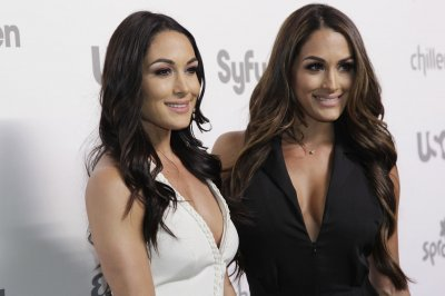Nikki Bella will return to the ring according to sister Brie