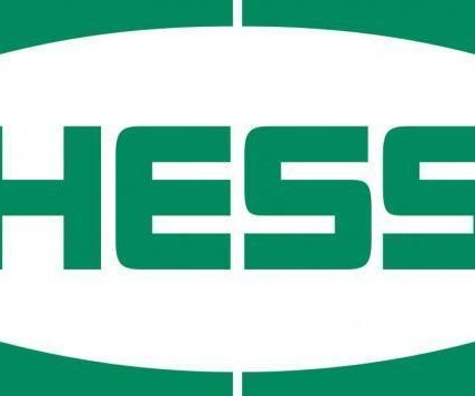 Deloitte brass to help lead Hess