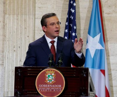 Puerto Rico set to default on most of a $422M bond debt repayment