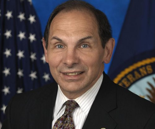 VA secretary says he was 'misunderstood' on veteran wait times, Disneyland comparison