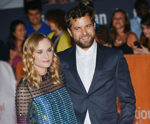 Diane Kruger, Joshua Jackson split after 10 years